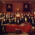 The-Judge-And-Jury-Society-In-The-Cider-Cellar